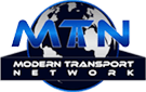 Modern Transport Network